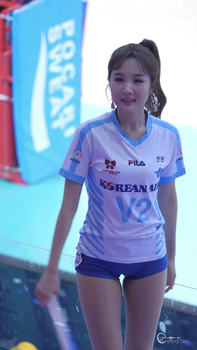 Uhq Korean Cheerleader 4k Cameltoe Forum