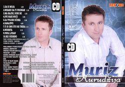 Muriz Kurudzija 2006 - Da si moja 50871951_Muriz_Kurudzija_2006_-_Da_si_moja-ab