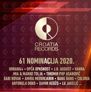 Koktel 2020 - 61 Nominacija 52372927_61_Nominacija_2020