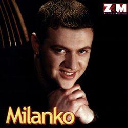 Milanko Acimovic 2002 - Da mi nudis svet na dlanu 55627926_Milanko_Acimovic_2002-a
