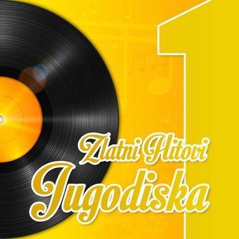 Koktel 2020 - Zlatni hitovi Jugodiska 1 55675321_Zlatni_hitovi_Jugodiska_1