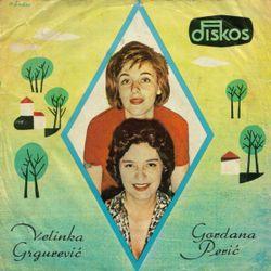 Duet Velinka Grgurevic i Gordana Peric 1963 - Singl 55675325_Duet_1963-a