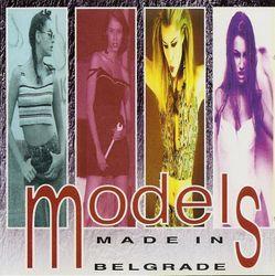 Models - Diskografija 56073452_FRONT