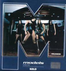 Models - Diskografija 56073458_FRONT