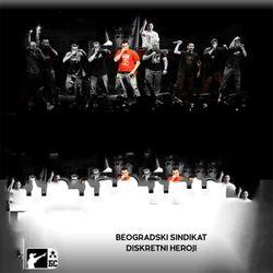 Beogradski Sindikat - Diskografija 56197502_FRONT