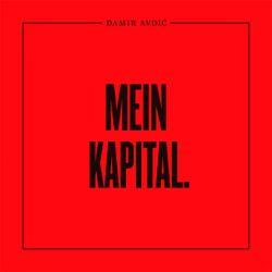 Damir Avdic - Diskografija 56955591_cover